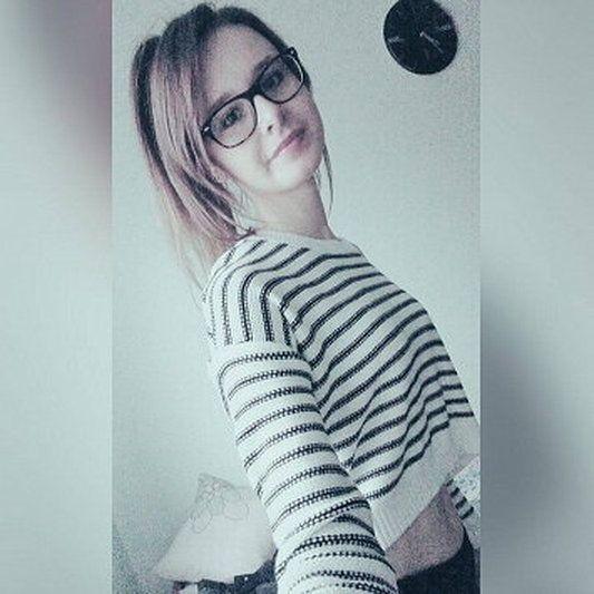 Profil użytkownika - Sympatia.pl
