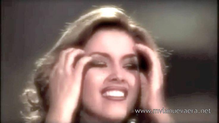 Reaccion de las 7 Miss Universo Venezolanas