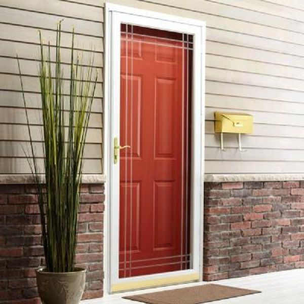 storm doors menards. forever storm doors  Door Designs Plans 102 best Provia Entry Storm Doors images on Pinterest