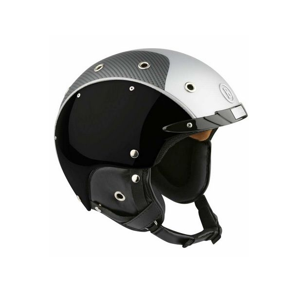 Bogner Ski Helmet Vision - Unisex Ski Helmet from Bogner