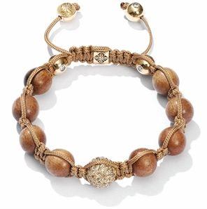 Picture of Shamballa Bracelet 0023