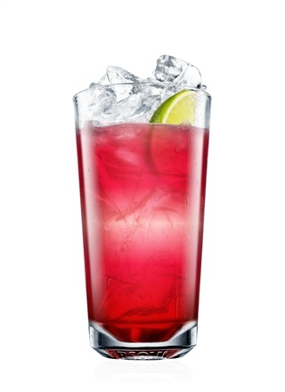 ABSOLUT SEABREEZE COCKTAIL RECIPE