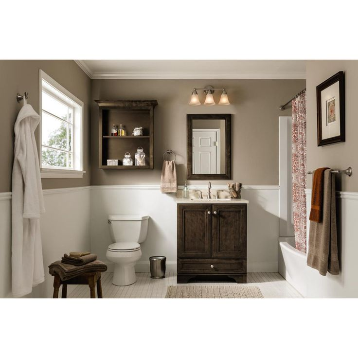 Bathroom Vanity 30 X 21 41 best bathrooms images on pinterest | bathrooms, bath vanities