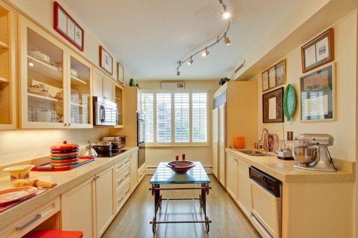 705 best images about farben neue trends und frische. Black Bedroom Furniture Sets. Home Design Ideas