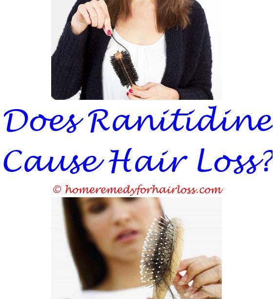 homeopathy for thyroid hair loss - can organix shampoo cause hair loss.telogen effexium hair loss pattern is homeopathy effective for hair loss keranique hair loss treatment reviews 6009531627
