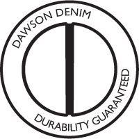 www.dawsondenim.com