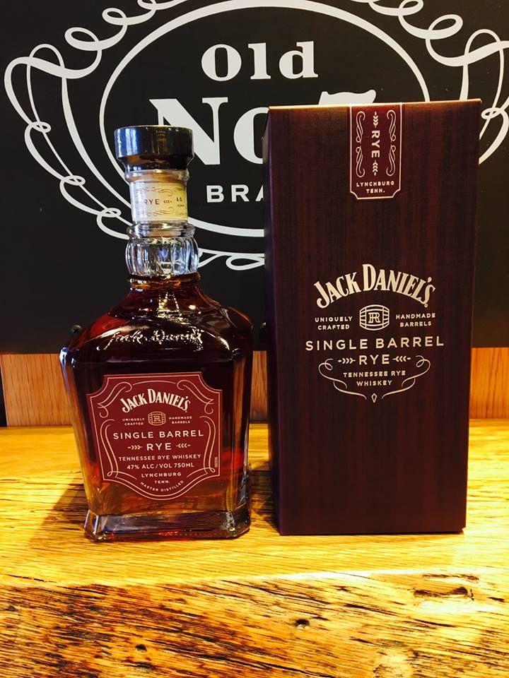 Assez 13 best Jack Daniels Bottle Collection images on Pinterest  YH85