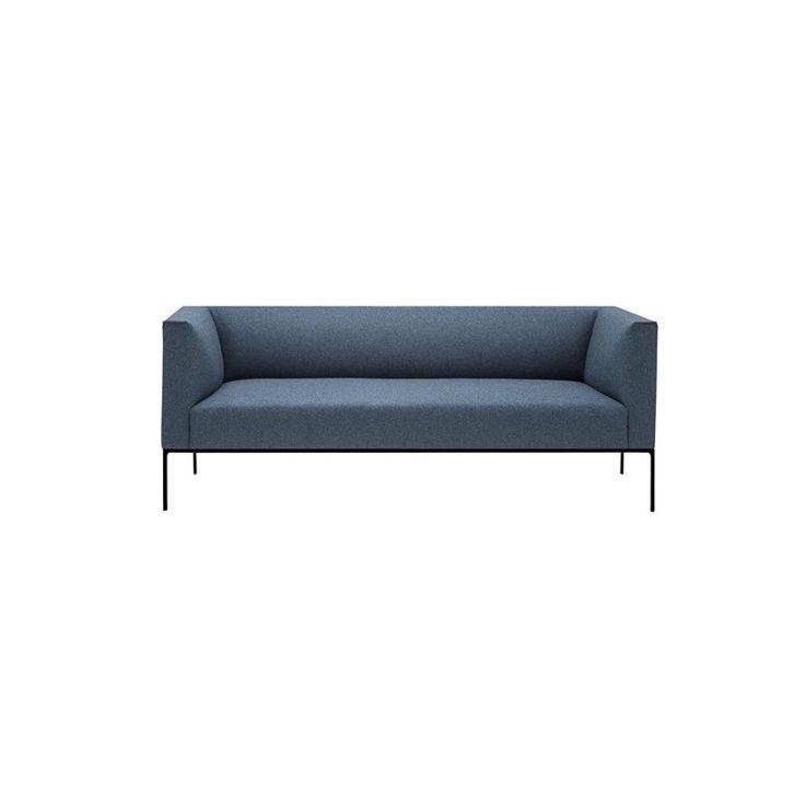 Raglan 3 Sitzer Sofa BU 2067 Jetzt Bestellen Unter