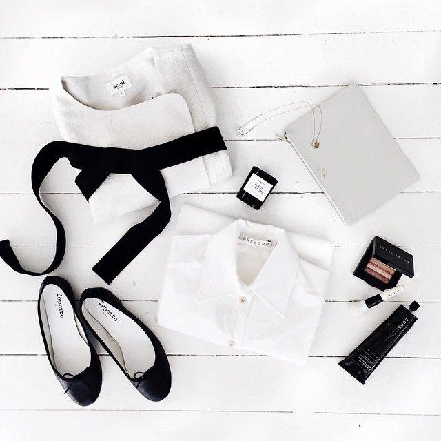 Lovely regram via @talisa_sutton, fashion & lifestyle blogger at Badlands & Vogue, featuring our Kimono Wrap Jacket. #seedheritage