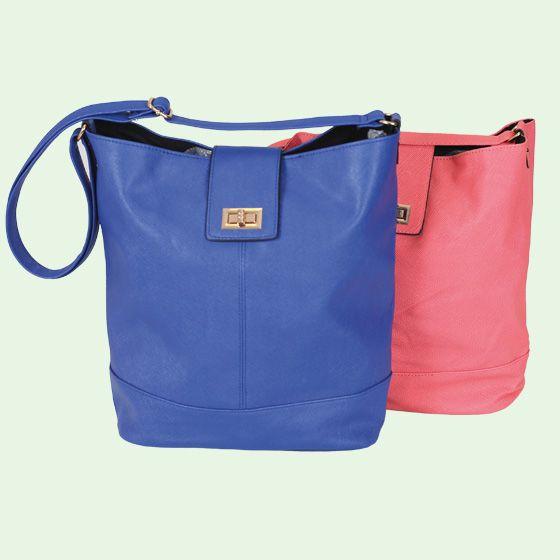 Ladies Fashion Handbag