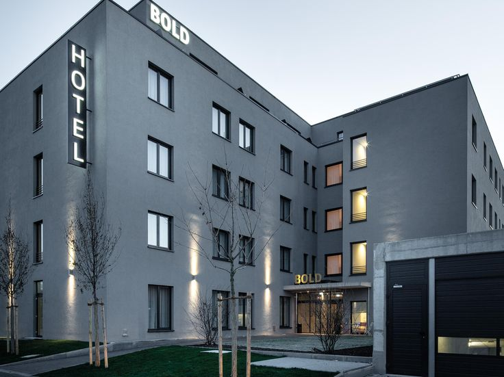 Epic Munich Bold Hotel Germany Europe Bold Hotel is a popular choice amongst travelers in Munich