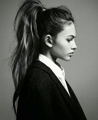 Le top 10 des coiffures que les hommes préfèrent
