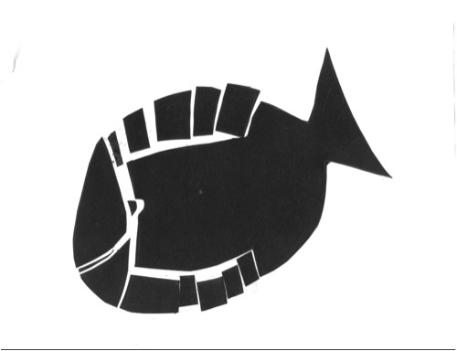 cut-move-paste, 5 primary school