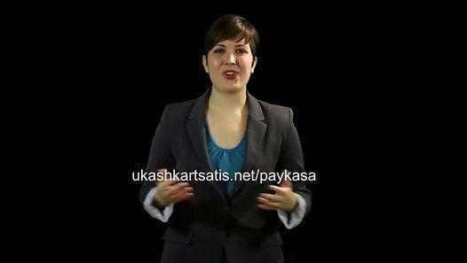 http://paykasasatinal.net/paykasa-bozdurma/ http://paykasasatinal.net/paykasa-nasil-alinir/  İnternet üzerinden güvenli bir şekilde ödeme yapmaya yaran ön ödemeli kartlar ile aynı zamanda ödeme talep edebilirsinizTürkiye'nin resmi paykasa kart satış sitesi olarak sizlere 7/24 paykasa satış ve bozdurma hizmeti sunmaktayız. Öncelikli amacımız sizlerin memnuniyetini kazanmaktır. Bizlere ulaşarak paykasa satın alımlarınızı veya paykasa bozdurma işlemlerinizi gerçekleştirebilirsiniz. Dilediğiniz…