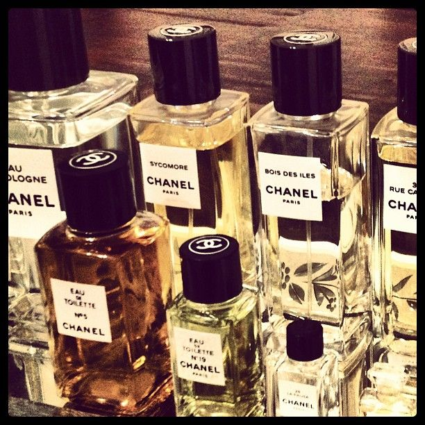 17 Best Images About Fragrance On Pinterest: Stella Mccartney, Cologne And Lovely Perfume