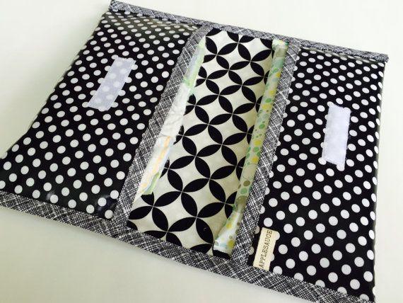 67 best Diaper Holders images on Pinterest | Diaper bag ...