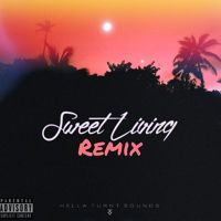 Sweet Living (Remix) Feat. Kid Bracer by Kid Bracer on SoundCloud