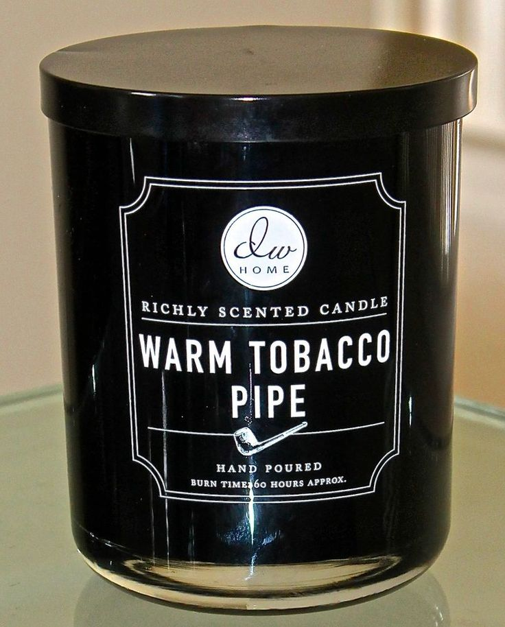 6145 best dw home candle product for sale images on pinterest candle candle sticks and candles. Black Bedroom Furniture Sets. Home Design Ideas