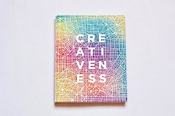 Amazing Creative Yearbook Cover Ideas - 50 Examples - Jayce-o-Yesta