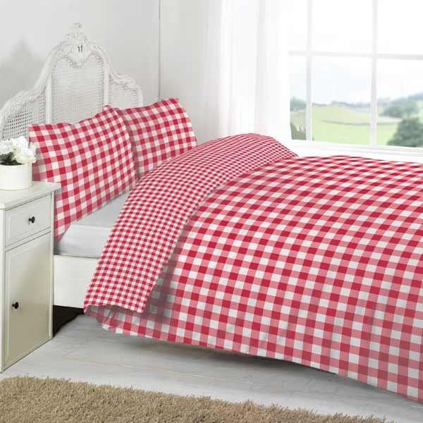 Marvelous Pink Gingham Cot Bed Duvet Cover 33 On Unique Duvet Covers with Pink Gingham Cot Bed Duvet Cover