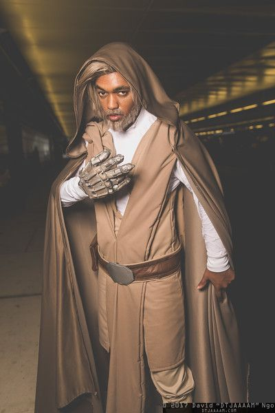 7342 best {Cosplay} images on Pinterest Cosplay ideas, Costumes