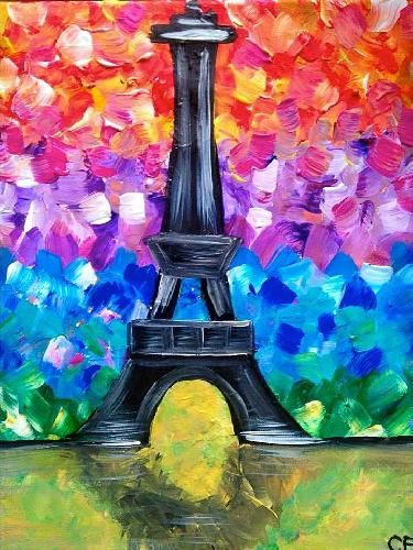 17 best images about paint nite on pinterest lounges
