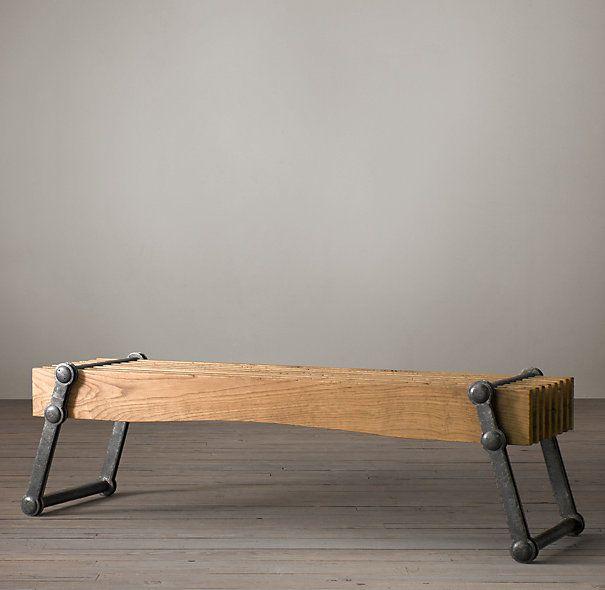 Best 25 Narrow coffee table ideas on Pinterest Very  : 705932fc03029d6d6b0a6e95183ca716 narrow coffee table coffee tables from www.pinterest.com size 605 x 590 jpeg 29kB