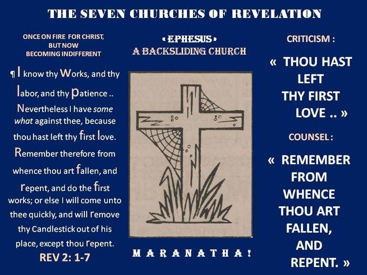 Wonderful 7 Church Ages Of Revelation #1: 705945b6d5a4108caef403e2a135f26e.jpg