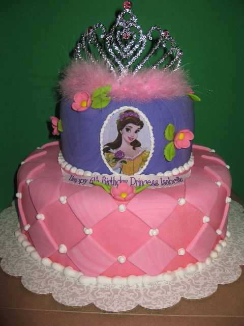 30 best Grace bday party images on Pinterest Birthday cakes