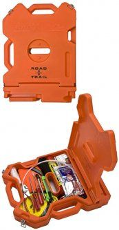RX-RT-M2.jpg - Roto-Pax Road+Trail Emergency Pack Kit