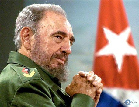 Куба до и после Фиделя Кастро