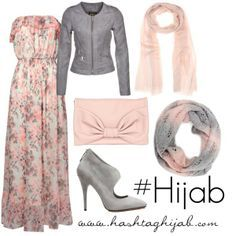 """Hashtag Hijab Outfit #31"" by hashtaghijab on Polyvore"