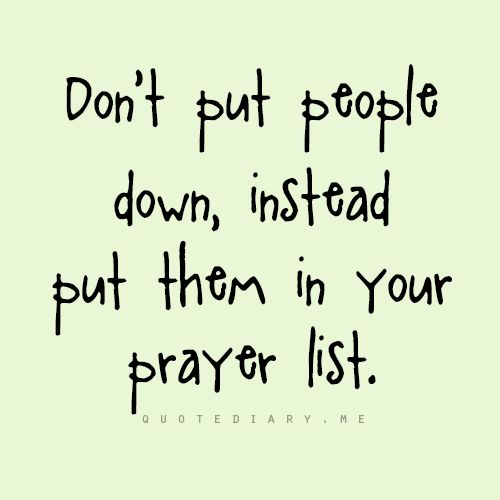 Quotes On Prayer: Best 25+ Prayer Quotes Ideas On Pinterest
