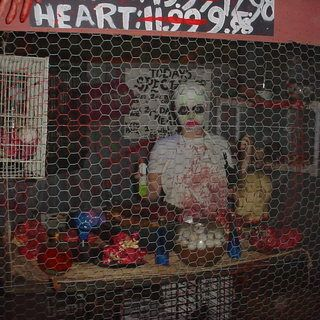 Best 25 Haunted Props Ideas On Pinterest Diy Haunted House