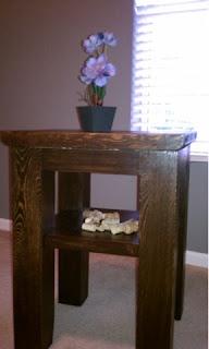 custom table: Custom Tables, Handmade Furniture