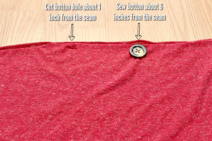 diy-infinity-nursing-scarf-with-button