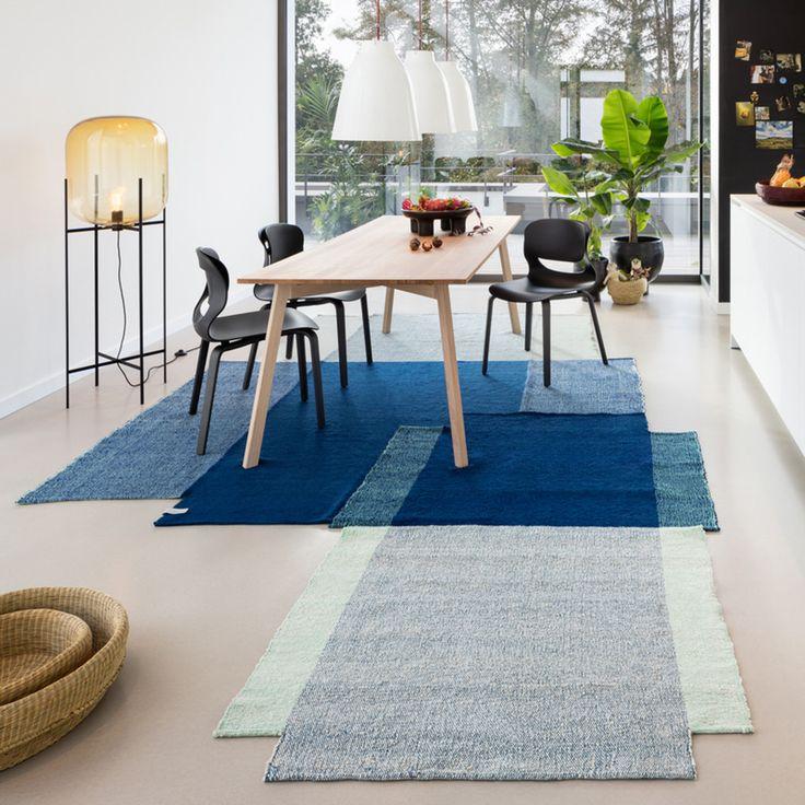 25 besten Teppiche Bilder auf Pinterest | Teppiche, Glastüren und ...