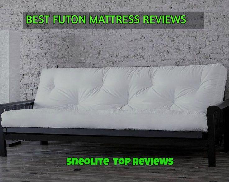 Best 25 Best futon mattress ideas on Pinterest Japanese bedroom