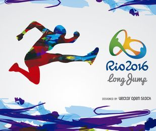 Olympics Rio 2016-Fencing download page2016