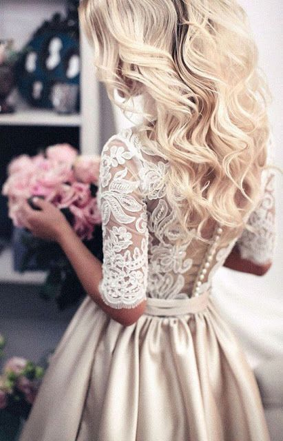 http://www.fashforfashion.com/2017/01/nude-beige-tan-lace-dress.html