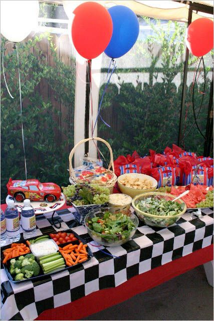 The Best Basketball Party Favors  Play Party Plan