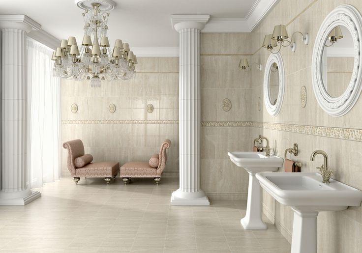 Best 25 decoracion de ba os sencillos ideas on pinterest - Decoracion cuartos de bano ...