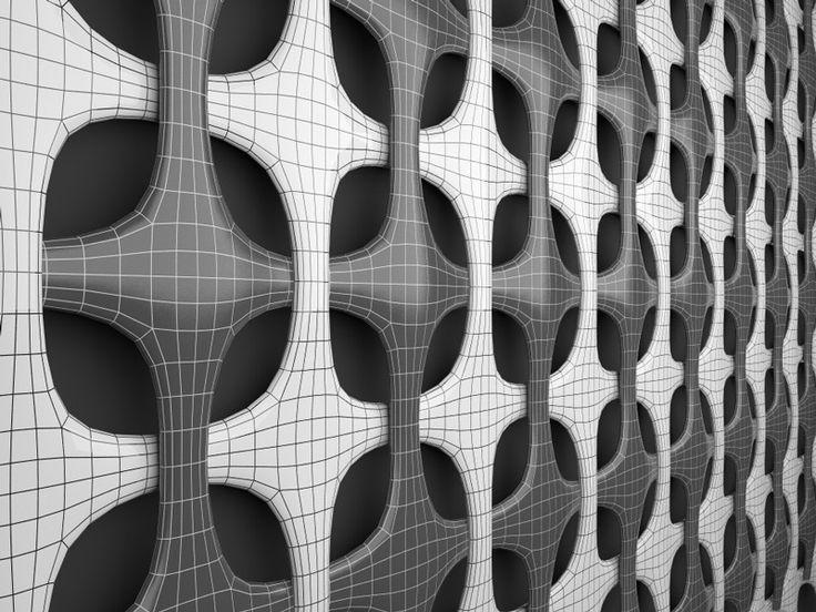 Interior Design Degree Search 110 Online Degrees