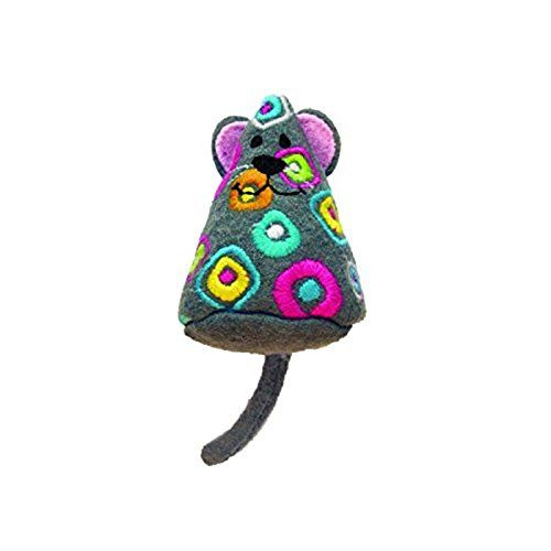 KONG Tropics Mouse ** Click on the image for additional details.