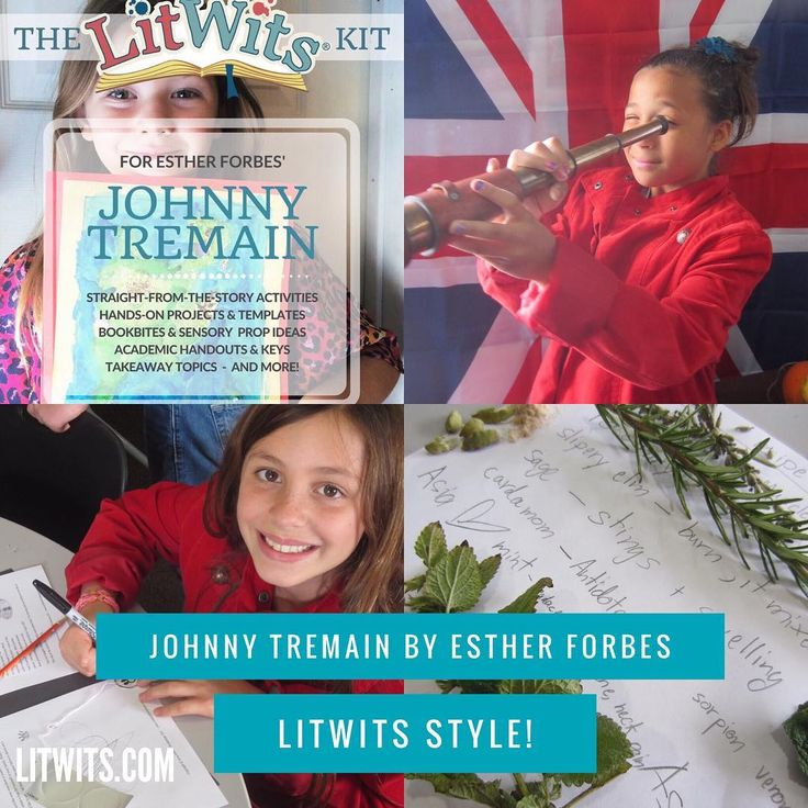 a summary of esther forbes johnny tremain [ee3725] - johnny tremain study guide answer key johnny tremain study guide contains a biography of esther forbes literature essays quiz questions major themes characters and a full.