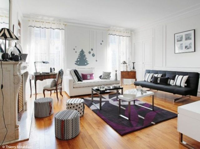 Deco Alliance Moderne Ancien - Yahoo Image Search Results ...