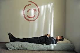 the mentalist - red john  Google Search