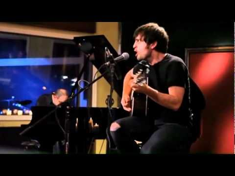 Erick Baker-Room to Fall... Love this song!