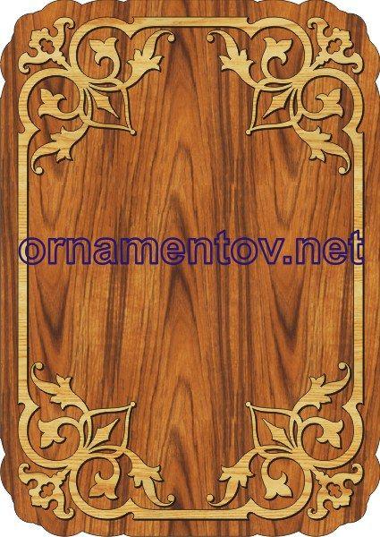 http://ornamentov.net/raznoe/vypilivanie-lobzikom2013-03-25-16-40-53/results,21-40.html