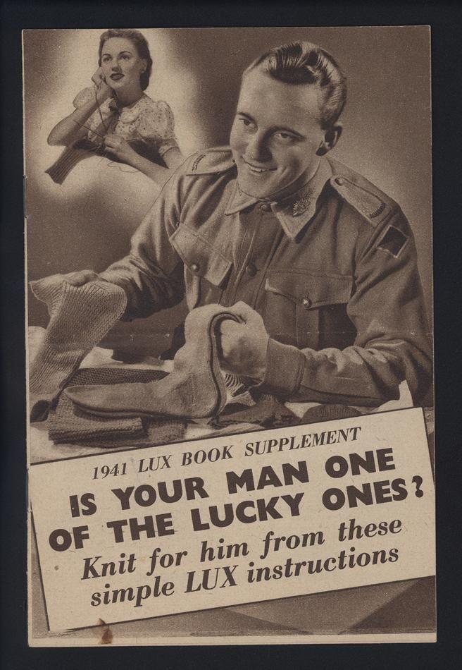 Knitting History Books : Best history of australian knitting images on pinterest